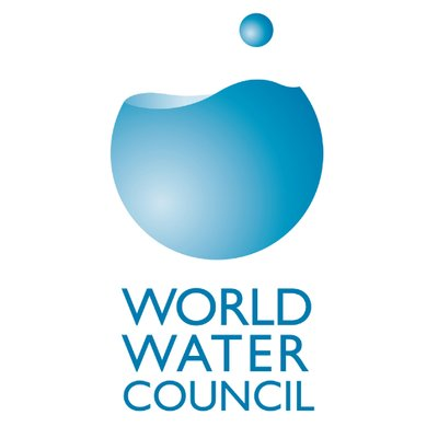 World Water Council Logo