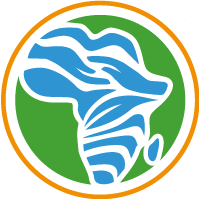 World Water Fund for AFrica Logo