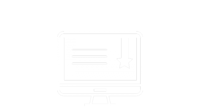 AfriAlliance Online Learning Icon