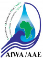 Logo of African Water Association
