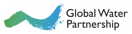 Logo of Global Water Partnership