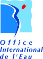 Logo of Office International de L'Eau