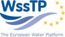 Logo of Water Supply and Sanitation Technology Platform