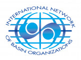 Logo of International Network of Basin Organizations
